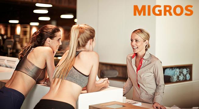 161031_mfd_06-leistungen-content-partnerprogramm-migros_sm