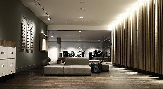 161118_mfd_06-content-lounge_st