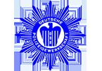 deutsche-polizeigewerkschaft