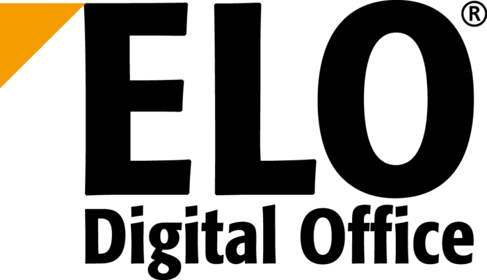 elo_logo_pos