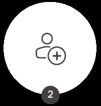schritt-2_neu_V2_sm